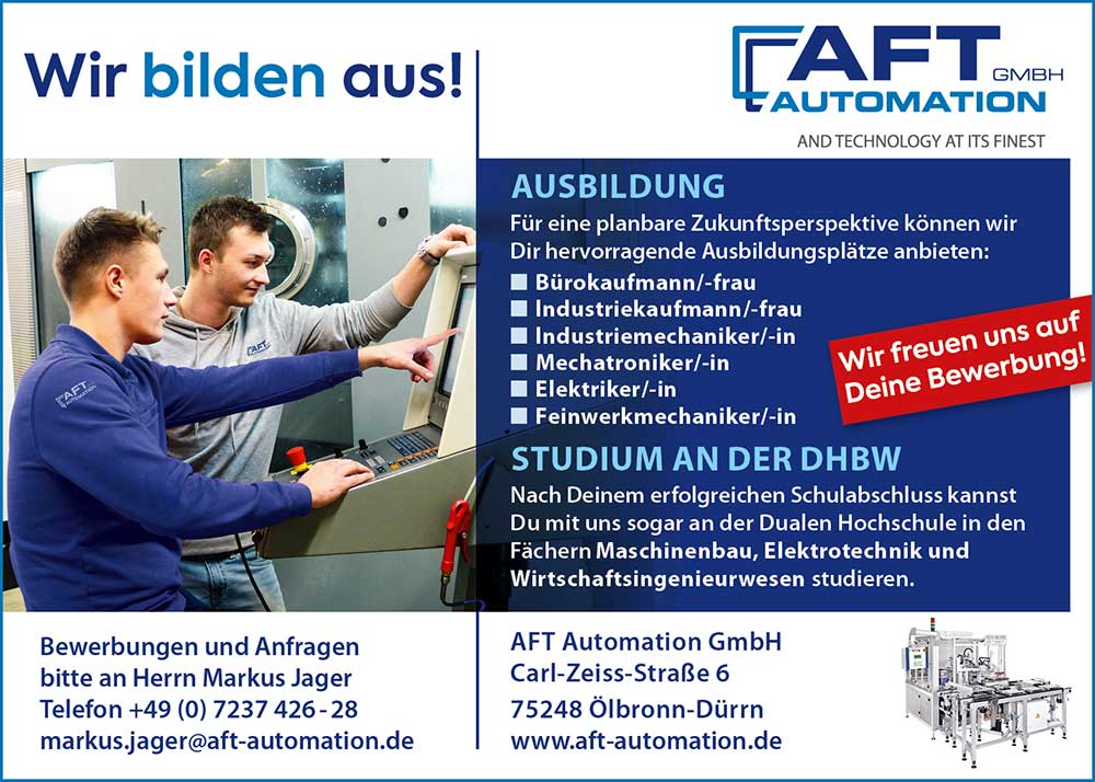 AFT-18_Anzeige-Azubi